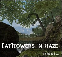 Mapa: [AT]Towers_In_Haze+